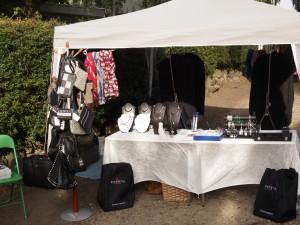 Bodils bod hvor du kan købe tøj, tasker cremer og smykker